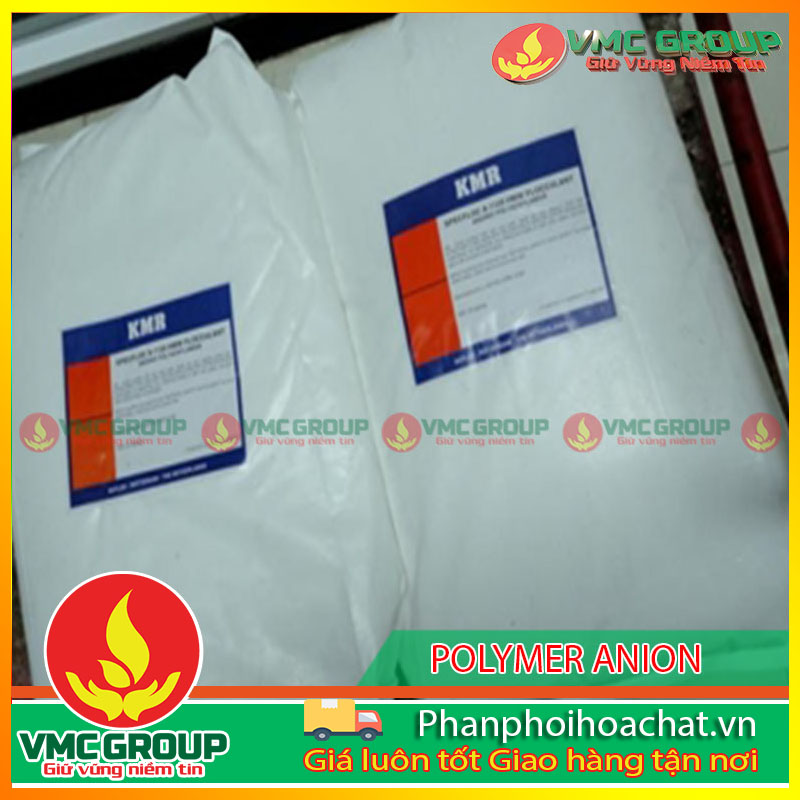 polymer-anion-a1120-pphcvm