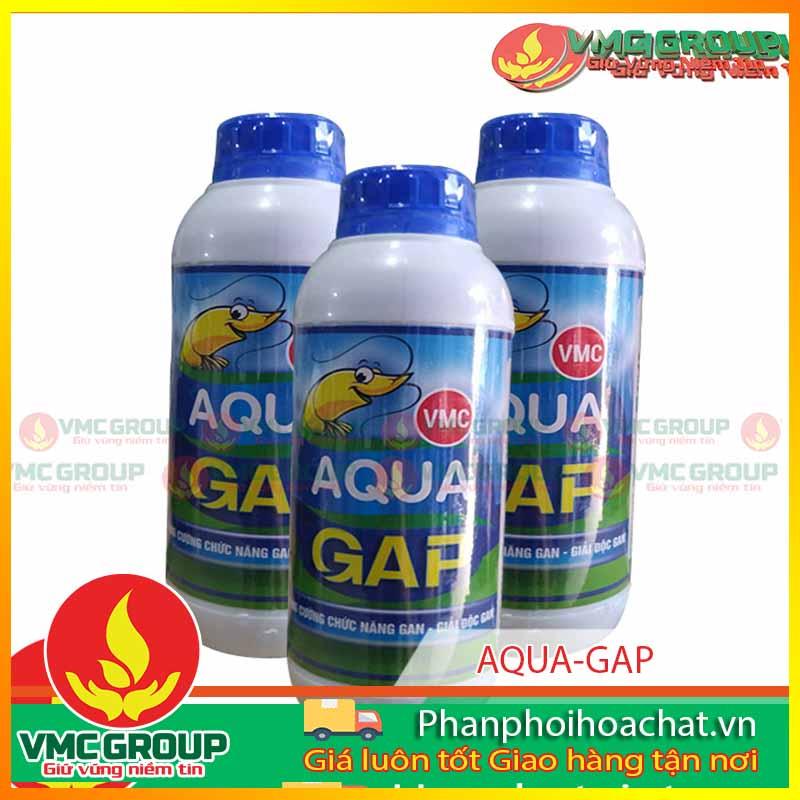 aqua-gap-trong-nuoi-trong-thuy-san-pphcvm