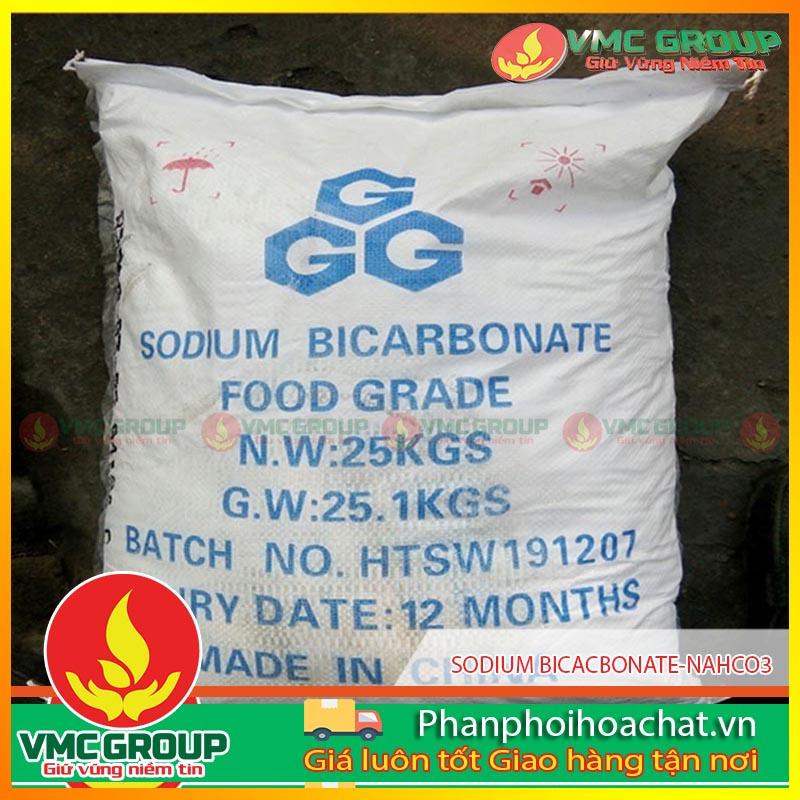 sodium-bicacbonate-nahco3-trung-quoc-pphcvm
